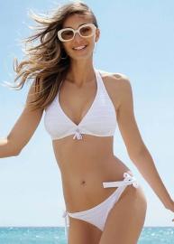 La Sporty Sirène lingerie 233
