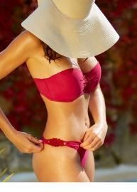 Eclat d'Oasis lingerie 386