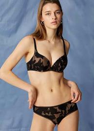 Venus lingerie 34