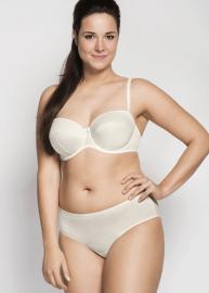 Maxima lingerie 1225