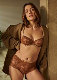 Amalie lingerie 38