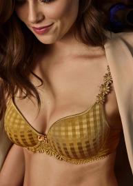 Avero Gold lingerie 38