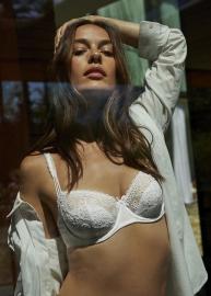 Delphine lingerie 38