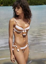 Fernanda lingerie 3424