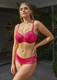 Delight Raspberry  lingerie 22