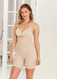 Cross Control lingerie 2534