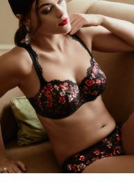 Baboushka lingerie 22