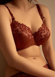 Prima Donna Deauville lingerie 22