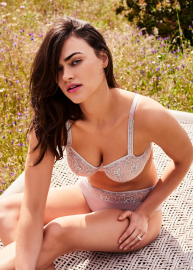 Prima Donna - Soldes lingerie Prima Donna -40% sur ToutesLesPoitrines b059b6aac1e