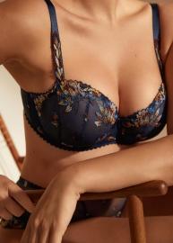 Summer lingerie 22