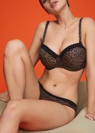 Covent Garden lingerie 227