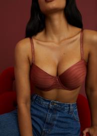 Luzern lingerie 227