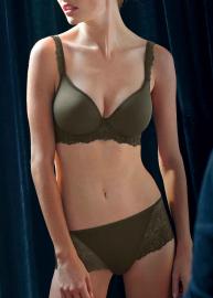 Caressence lingerie Simone Pérèle