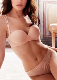 Ingenue lingerie Simone Pérèle