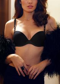 Lumière lingerie Simone Pérèle