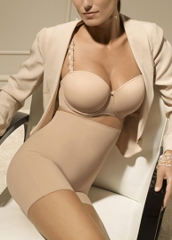 Perle lingerie 22