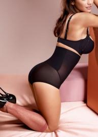 Poupoupidou lingerie 227