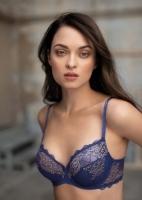 Lace Perfection Colors lingerie 148