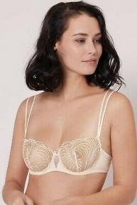 Nuance lingerie 36
