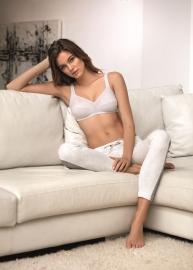 Selmark Care lingerie 3126
