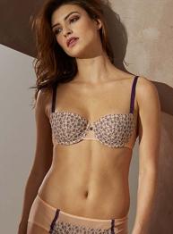 Cosmogirl lingerie 1466