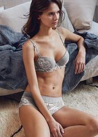 Amour  lingerie 36