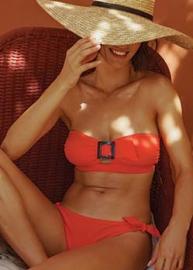 Loulou lingerie 3579