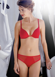 Muse Colours lingerie 36