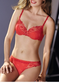 Wish Colours lingerie 36