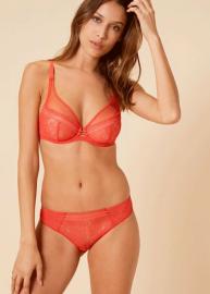 Citadine lingerie 36