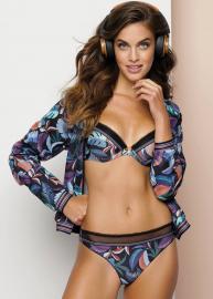 Secret Tropique lingerie 179