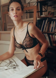 8ff16491a1 Simone Pérèle - Soldes lingerie Simone Pérèle -60% sur ...