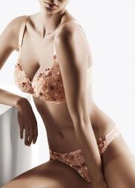 Divin Bouquet lingerie 28