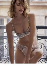 Femme Romantique lingerie 28