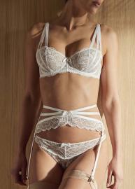 Fièvre de Glace lingerie Aubade