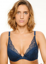 Segur lingerie 192