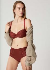 June lingerie 34
