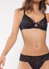 Tender lingerie 34