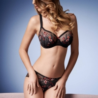 Ashley lingerie Empreinte