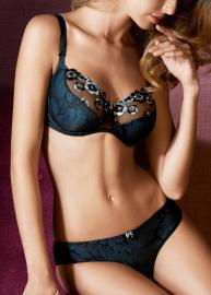 e7702d674f Empreinte - Soldes lingerie Empreinte -40% sur ToutesLesPoitrines