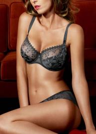 Eva lingerie 380