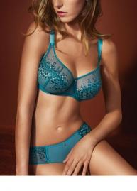 Jane lingerie 380