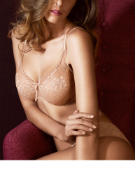 Melody lingerie 380