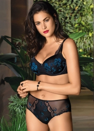 Distinction Nuit lingerie 69