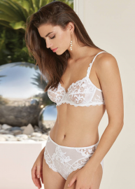 Acanthe Arty lingerie 27