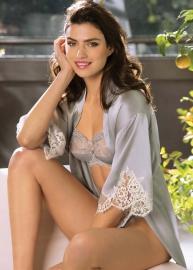 les clients d'abord les ventes chaudes france pas cher vente Lise Charmel - Un grand choix de lingerie sur ToutesLesPoitrines