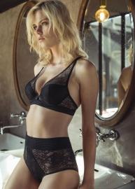 Afterwork lingerie 36
