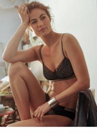 Imprévue lingerie 36