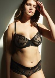 Saga lingerie 36