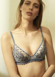 Baisers de Paris lingerie 34